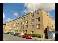 2 bedroom flat in Kennington Oval, London, SE11 (2 bed)