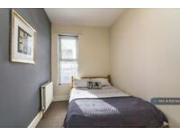 1 bedroom in Gregory Boulevard, Nottingham, NG7 (#1100744)