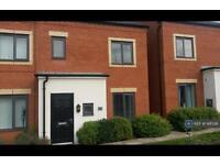 3 bedroom house in Ettingshall Road, Wolverhampton, WV2 (3 bed)