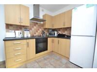 5 bedroom house in Whitchurch road, Heath, Cardiff