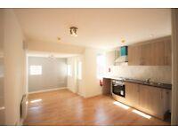 1 bedroom flat in Palmerston Road, Sutton, SM1
