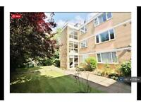 2 bedroom flat in Boreham Holt, Elstree, WD6 (2 bed)