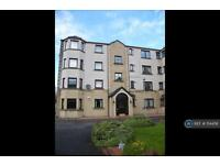 1 bedroom flat in Victoria Court, Falkirk, FK2 (1 bed)