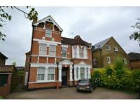 1 bedroom flat in Christchurch Avenue, North Finchley, N12
