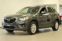 2014 Mazda CX-5 GS AWD TOIT BLUETOOTH