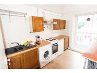 2 bed apartment without a lounge in prime location - Caledonian Road, Islington, London N1