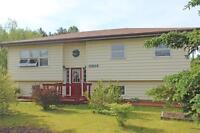VIDEO! 1m to G'wood - 4bed, 2bath, 3 car garage - great price!!