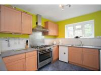 5 bedroom house in Peat Moors , Headington, Oxford