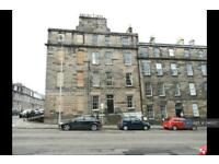 1 bedroom flat in Dundas Street, Edinburgh, EH3 (1 bed)