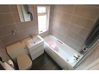 3 bedroom flat in London Rd, Bedford, Bedford