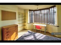 4 bedroom house in Sirdar Road, Southampton, SO17 (4 bed) (#1037672)