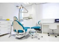 2x Dental surgeries to rent/sale plus other medical rooms