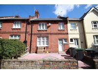 **En-suit shower DOUBLE ROOM av ** NOW for £699pcm ALL INCL***CROUCH END!!!!