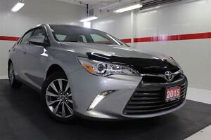 2015 Toyota Camry XLE DON VALLEY NORTH ORIGINAL