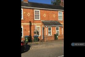 2 bedroom house in High Rd, Leighton Buzzard , LU7 (2 bed)