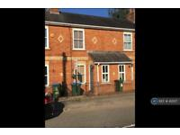 2 bedroom house in High Rd, Leighton Buzzard , LU7 (2 bed)