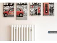 1 bedroom in Ivor Grove, London, SE9