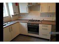 1 bedroom flat in Fountain Court, Epworth , DN9 (1 bed)