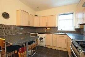 3 Double Bedroom | Coldharbour Lane, Brixton | No fees