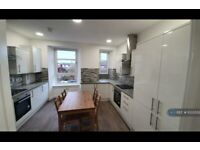 4 bedroom flat in Springfield Road, Glasgow, G31 (4 bed) (#1033532)