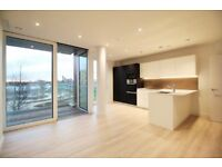 !!!BRAND NEW 2 BED HIGH SPEC FLAT WITH PRIVATE BALCONY IN PERFECT LOCATION !!!