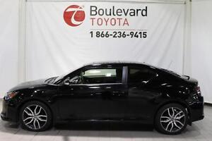 2014 Scion TC *TOIT PANORAMIQUE*