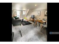 2 bedroom house in Fernbank Road, Ascot, SL5 (2 bed) (#1141038)