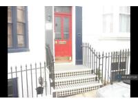 1 bedroom flat in Montpelier Street, Brighton & Hove, BN1 (1 bed)