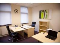 WHETSTONE Serviced Office Space to Rent, N20 - Flexible Terms, Central London | 2 to 80 people