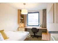 1 bedroom in Market Road, London, N7