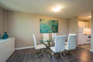 Renovated One Bedroom: Ideal Downtown Location London Ontario image 4