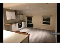 1 bedroom flat in Waylen Street Top Floor, Reading, RG1 (1 bed)
