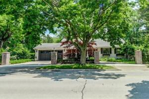 3430 Spruce Avenue Burlington, Ontario