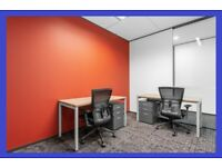 Salisbury - SP1 1EY, Day Office Space Membership at Cross Keys House