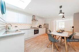 1 bedroom in Bullsbridge Road, London, UB2 (#776867)