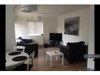 2 bedroom flat in Broughton, Milton Keynes, MK10 (2 bed)