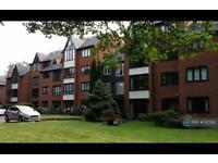 2 bedroom flat in Grosvenor Crescent, Grimsby, DN32 (2 bed)