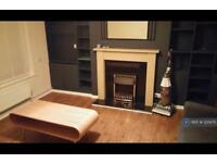 2 bedroom flat in Raymond Avenue, Canterbury, CT1 (2 bed)