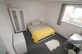 1 bedroom in Icknield Port Road, Birmingham, B16 (#1225503)