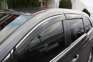 2014 Honda Odyssey Cornwall Ontario image 19