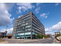 **Office/Creative/Studio Space to rent**- *FLEXIBLE TERMS* - Whitehall Road, Leeds, LS12