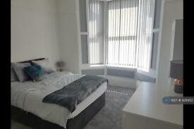 1 bedroom in Clifton Road East, Liverpool, L6