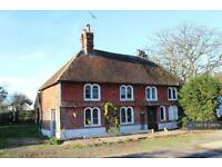 4 bedroom house in Little Chart Road, Ashford, TN27 (4 bed)