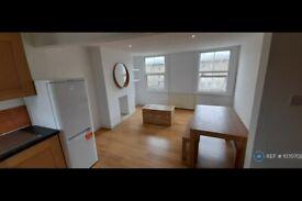 1 bedroom flat in Kingsland Road, London, E2 (1 bed) (#1070702)