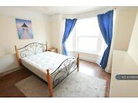 1 bedroom in Pell Street, Reading, RG1 (#1006097)