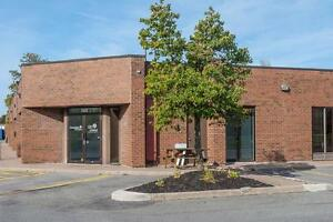 177-179  Colonnade Road-Office Space for Lease