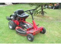 Snapper Lawn Mower Ride-On Lawnmower For Sale Armagh Area
