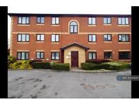 1 bedroom flat in Churchill Close, Dartford, DA1 (1 bed)