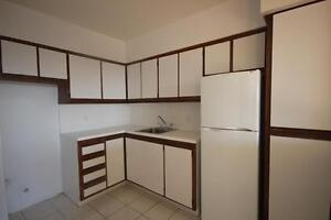 Renovated 3.5 available now - NDG - VENDOME - SHERBROOKE