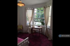 1 bedroom in Prah Road, London, N4